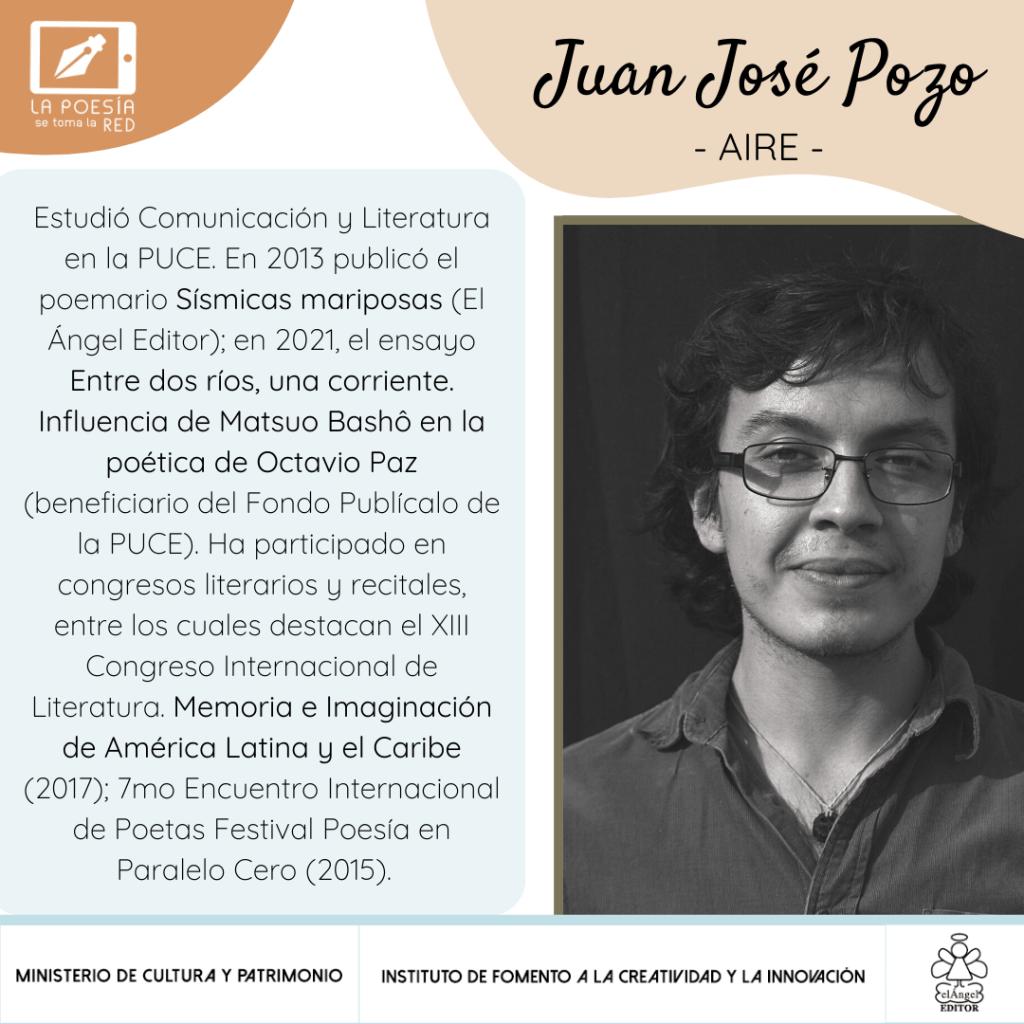 Bio Juan José