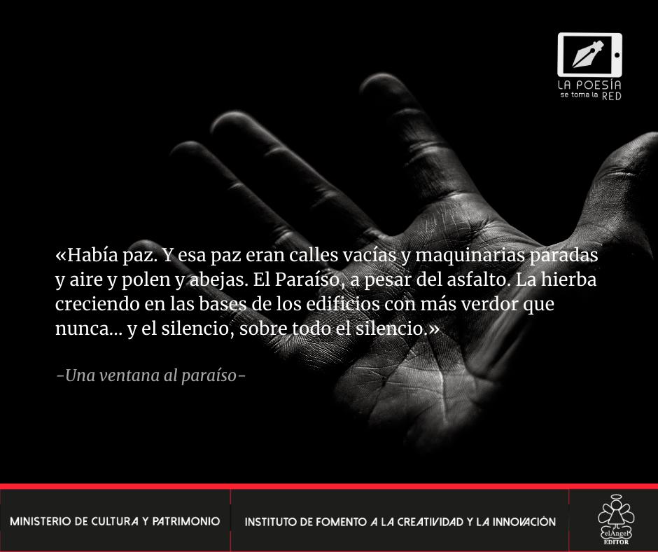Verso - Gabriel Galarza