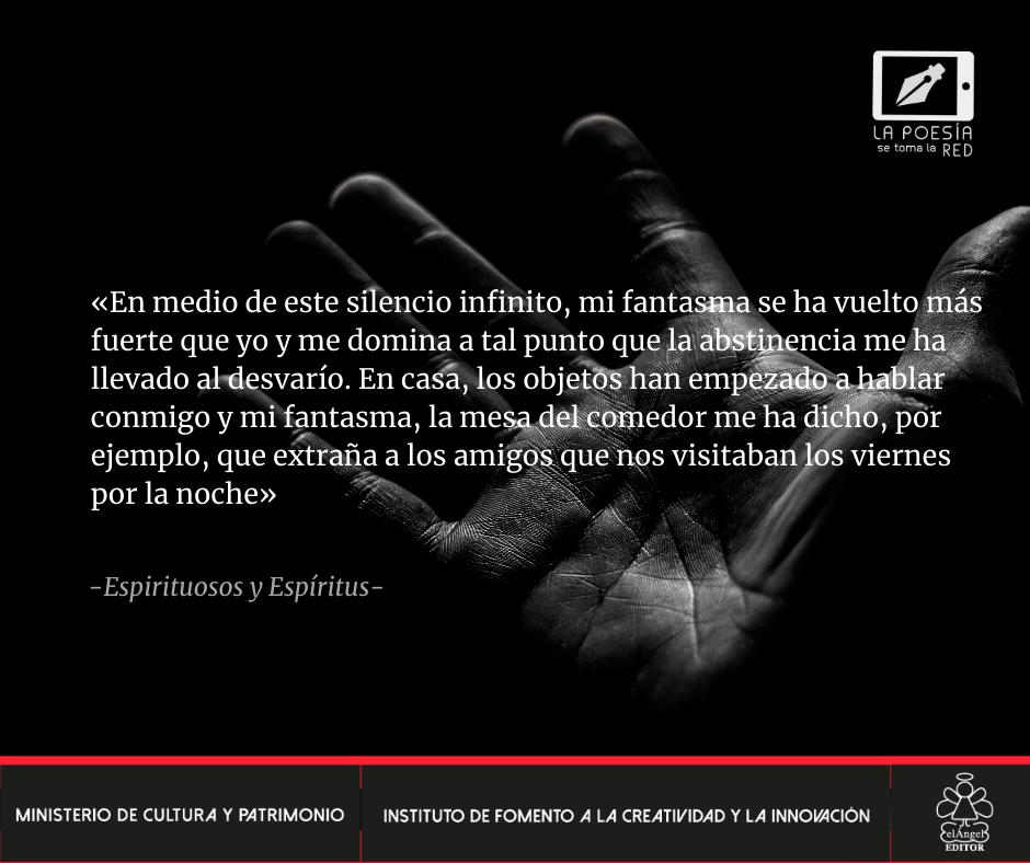Verso - Katherine Mera